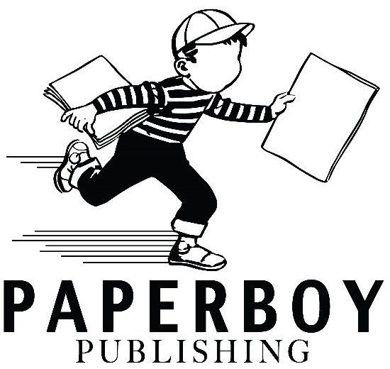Paper Boy Publishers